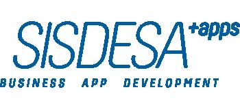 SISDESA +Apps